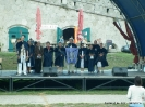 IX.Országos Pékfesztivál