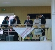 VM 2013_10