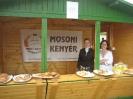 pekrend_2011